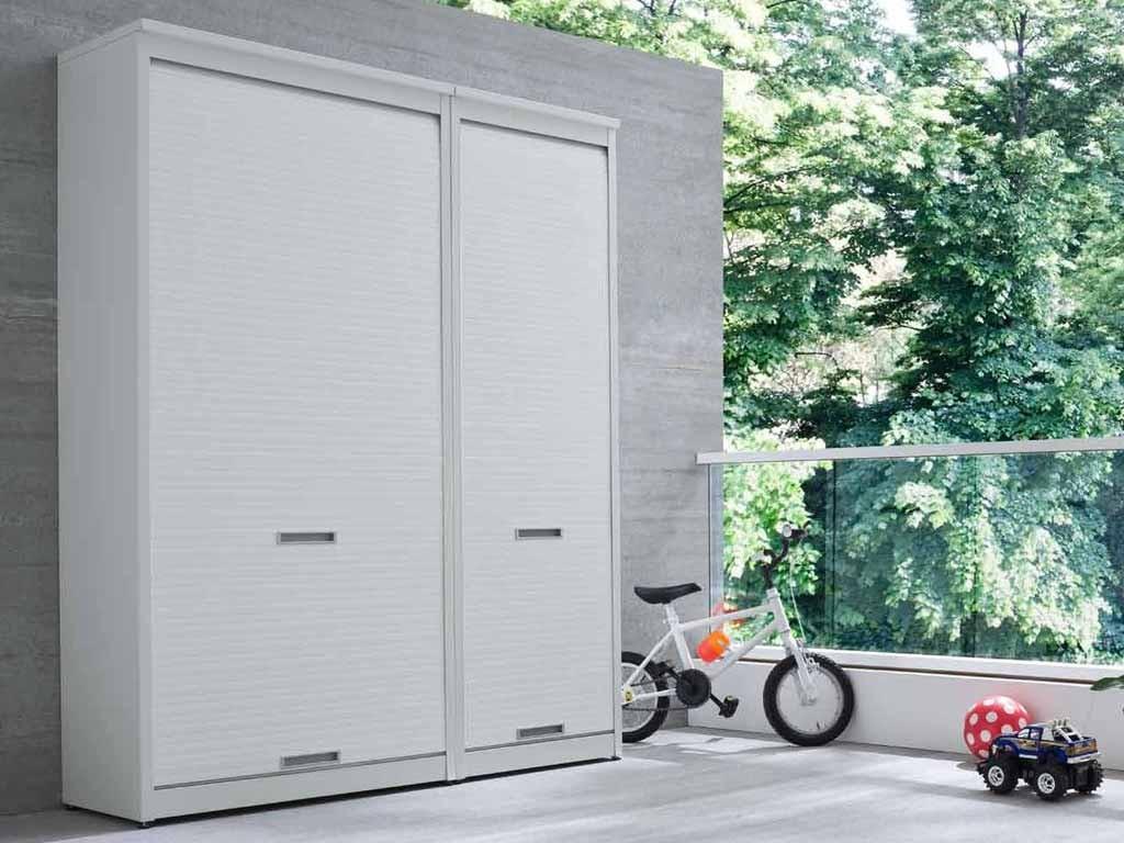 Mobile Per Asciugatrice Esterno mobili da esterno birex a lissone da acro design | mobili da