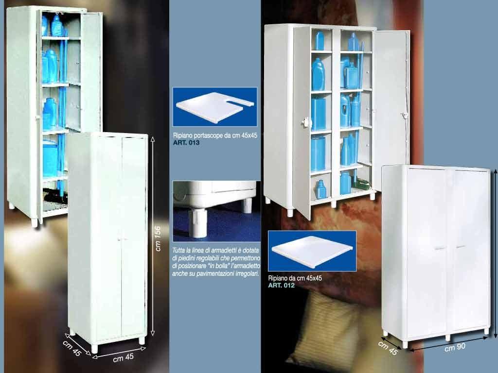 Mobili contenitori da esterno rovergarden mobili da for Contenitori immondizia ikea